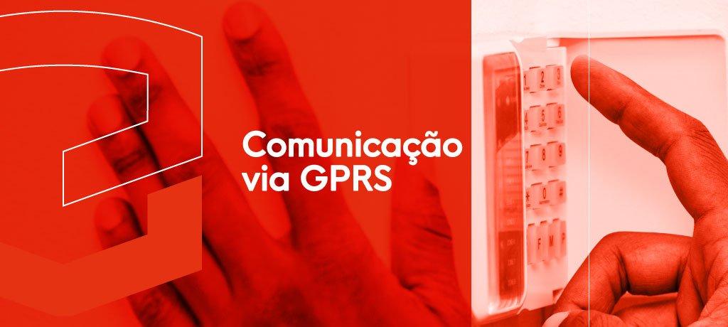 thumb-blog-comunicacao-via-gprs